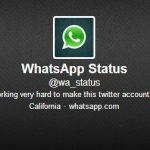 WhatsAPP se cae tras la compra de Facebook durante 4 horas y Telegram se cae de rebote aunque consigue 1,8 millones de usuarios nuevos.