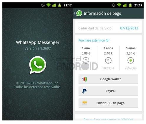 whatsappdepago2