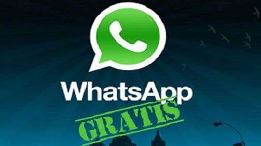 whatsappgratis