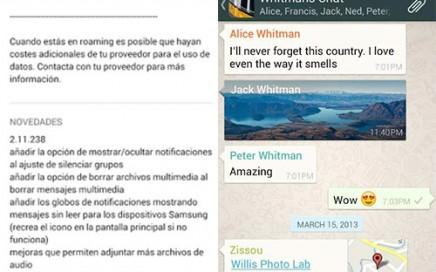 whatsappgrupox