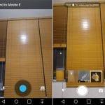 WHATSAPP mejora su forma de enviar fotos y vídeos.