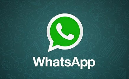 whatsappnocontesta