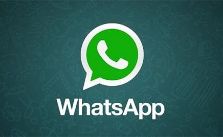 whatsappnocontesta