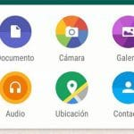 Ya se pueden compartir documentos en PDF en WHATSAPP