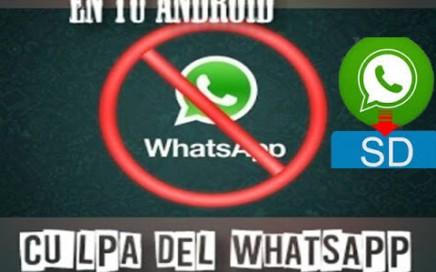 whatsappproblemadiario