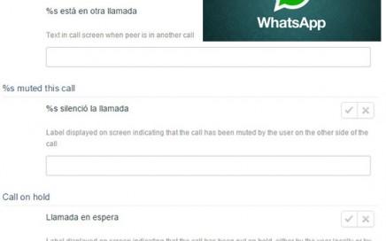 whatsappserviciosllamadas