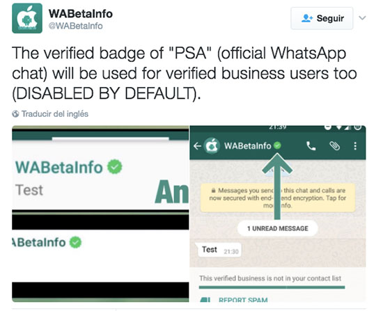 whatsappverificados