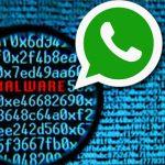 WhatsApp Web pone en peligro la seguridad de los ordenadores.