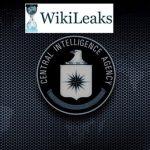 Apple asegura que resolverá los problemas revelados por Wikileaks