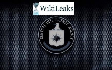 wikileaksciaencript2017