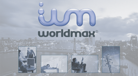 worldmax_home