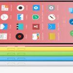 Xiaomi RedMi Note 2, lo probamos con casi 22000 en ANTUTU.