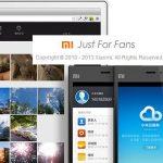 Xiaomi devolverá el dinero en la venta de uno de sus terminales que debería tener LTE y no lo tiene. ¡Menos mal!