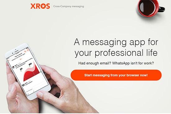 xros_whatsapp_con_email_2