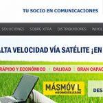 MASMOVIL se hace más grande tras la compra de Xtra-Telecom a Phone House.