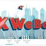 xWeBox ofrece llamadas ilimitadas GSM por 5€/mes ¿Es viable este negocio?