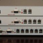 Detalles de llamadas del fijo y movil: Soluciones por hardware y software para controlar mas los registros de llamadas.