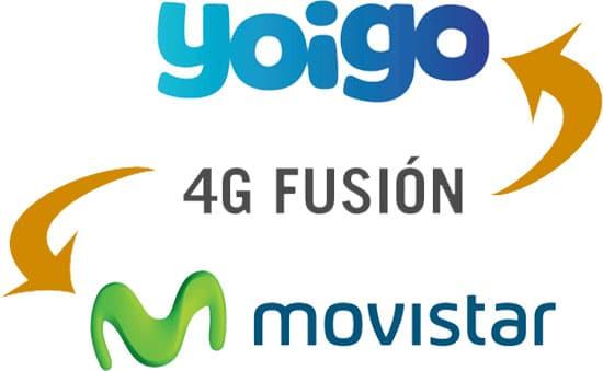 yoigo4g