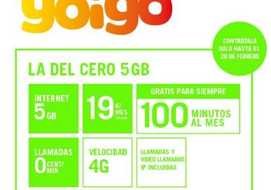 yoigo5gb_100min_19