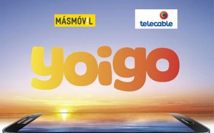 yoigo_masmovil_zegona_ventacerca