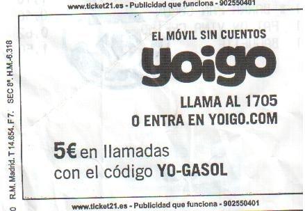 yoigocarrefour