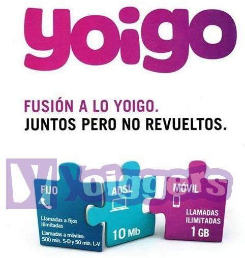 yoigofusion