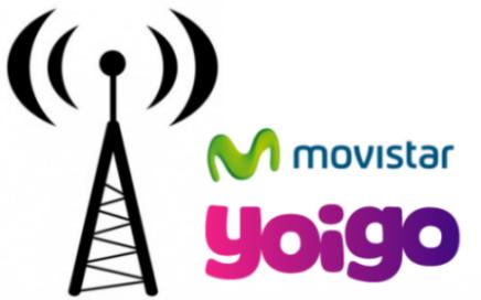 yoigomovistar