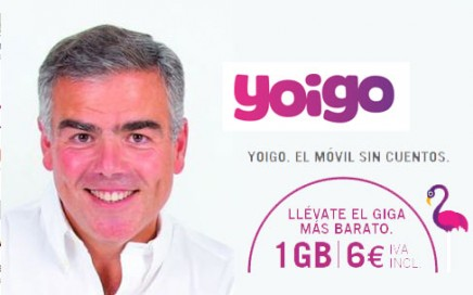 yoigono800mhz