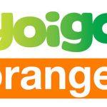 YOIGO tendrá Roaming con ORANGE en el 2017 con 4G incluido.