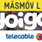 ¿Sera comprado YOIGO por MASMOVIL o ZEGONA? ¿Hay futuro para un 4 operador?