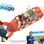 ZEGONA quiere comprar YOIGO en unos 700 millones de euros con TELECABLE.
