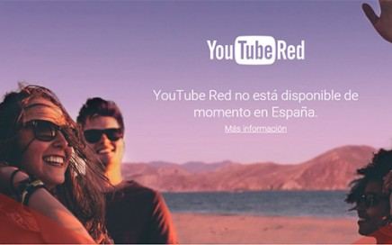 youtube_red
