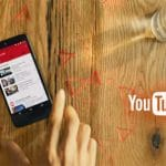 YOUTUBE lanza su versión PREMIUM RED: 9,99$/mes.
