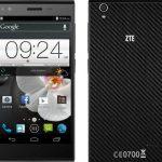 ZTE Blade VEC 4G se lanza con Yoigo por menos de 200€ con 4G, Quad core y 1GB.